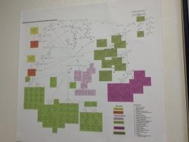 Sierra Nevada is doing groundbreaking hop oil research.