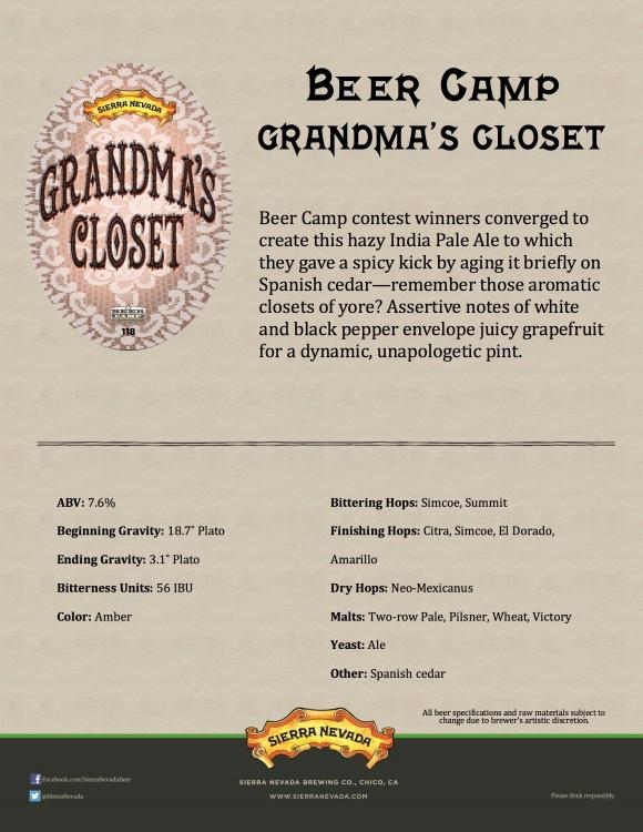 Gandma'sCloset_Info_2014 copy